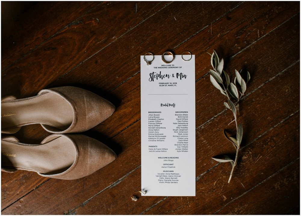 Florida Wedding Venue - Outdoor Boho Theme_0368.jpg