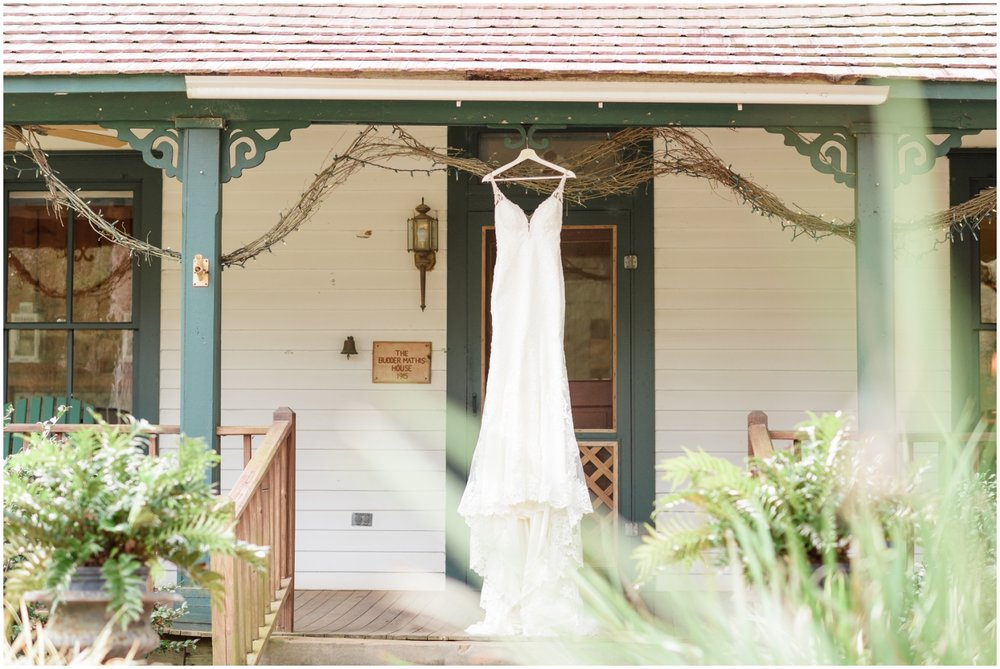 Historic, Southern Style North Florida Wedding Venue_1247.jpg