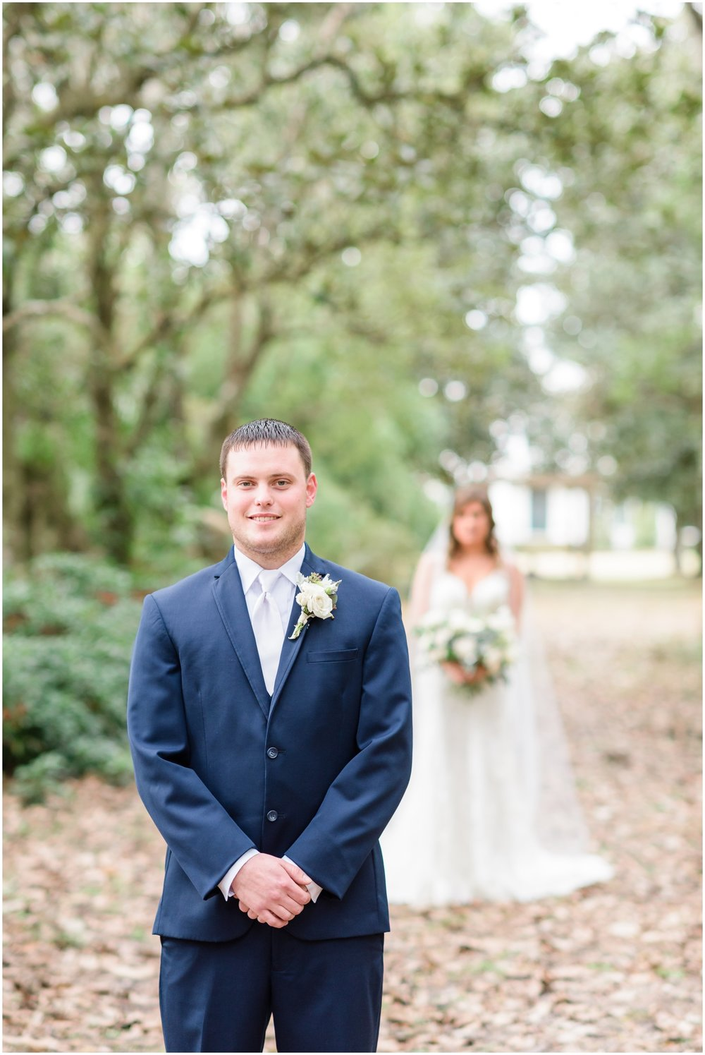 Historic, Southern Style North Florida Wedding Venue_1253.jpg