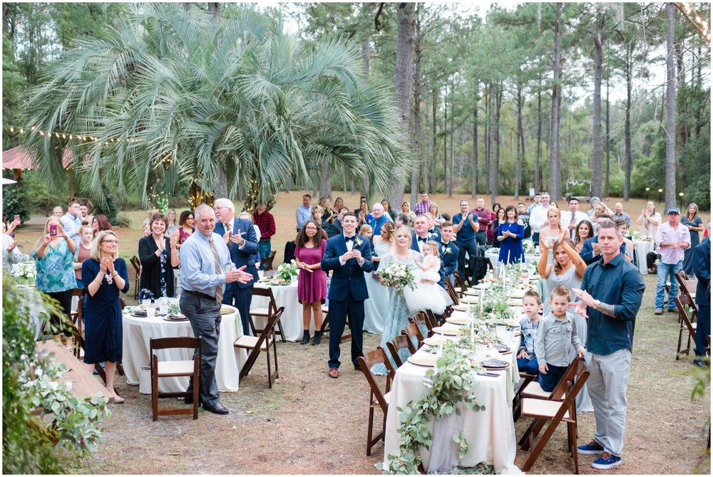 Historic, Southern Style North Florida Wedding Venue_1276.jpg