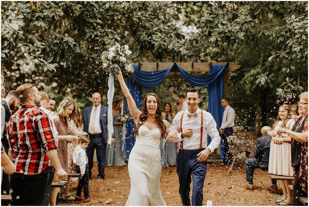 Glen St. Mary Wedding Venue- Historic, Romantic, Outdoor Setting_1304.jpg