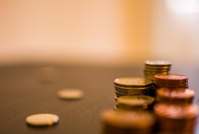 COMPETITIVE Prices despite market Fluxuation