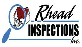 Rhead Inspection Services Inc.