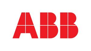 47ABB.jpg