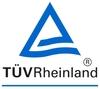 TUV+Rheinland.jpg