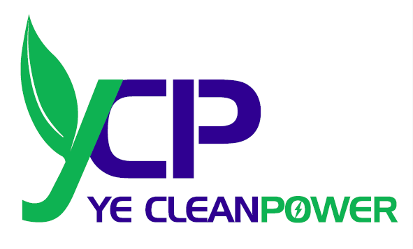 yecleanpower.png
