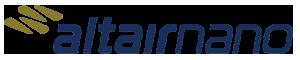 ALT_Logo3.png