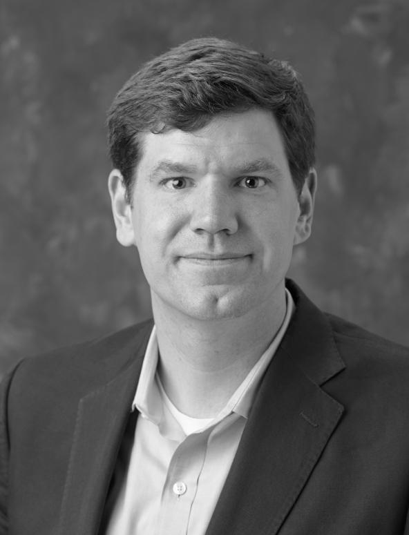 Matt Roberts Executive Director, Energy Storage Association