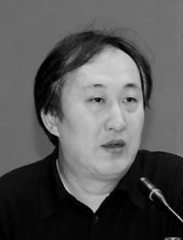 Li Ye Economist, Chinese National Energy Administration