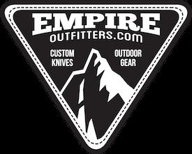 EmpireOutfitters.com