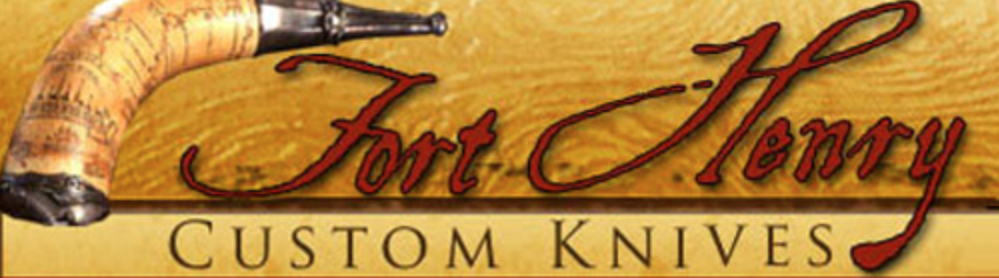 FortHenryCustomKnives.com