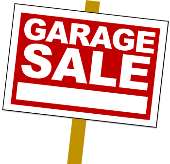 garage-sale-sign.jpg