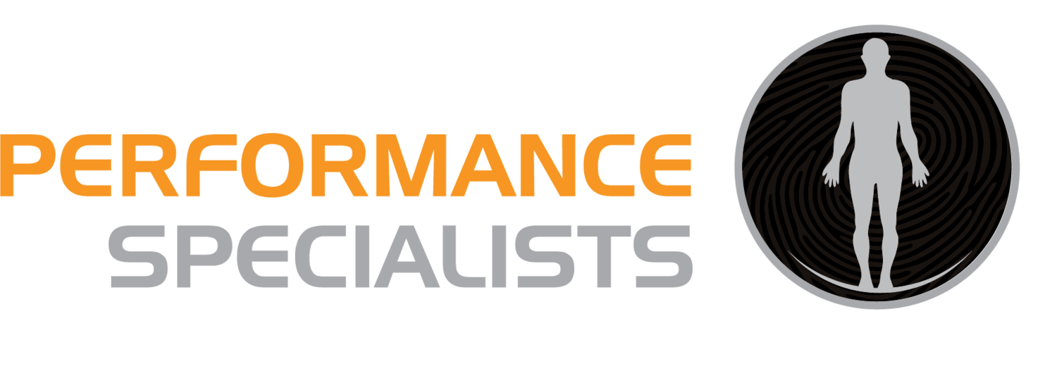 Physique Performance Specialists Perth