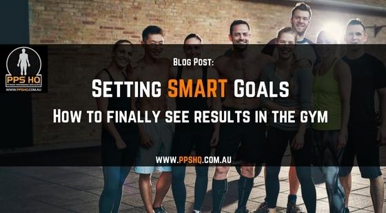 www.ppshq.com.au (2).jpg