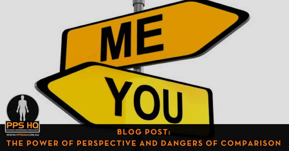 BLOG POSTTHE POWER OF PERSPECTIVE AND DANGERS OF COMPARISON (3).png