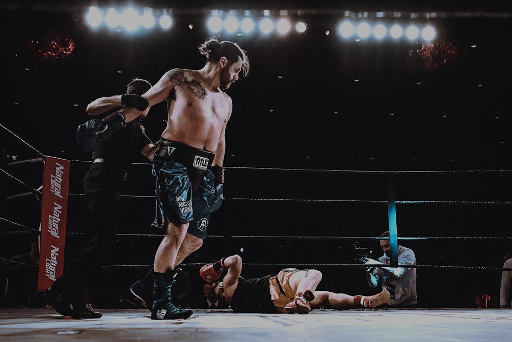 RnR---Fight-Night-(1-of-1)-4.jpg