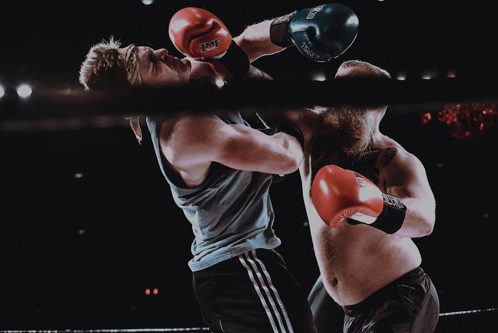 RnR---Fight-Night-(1-of-1)-3.jpg
