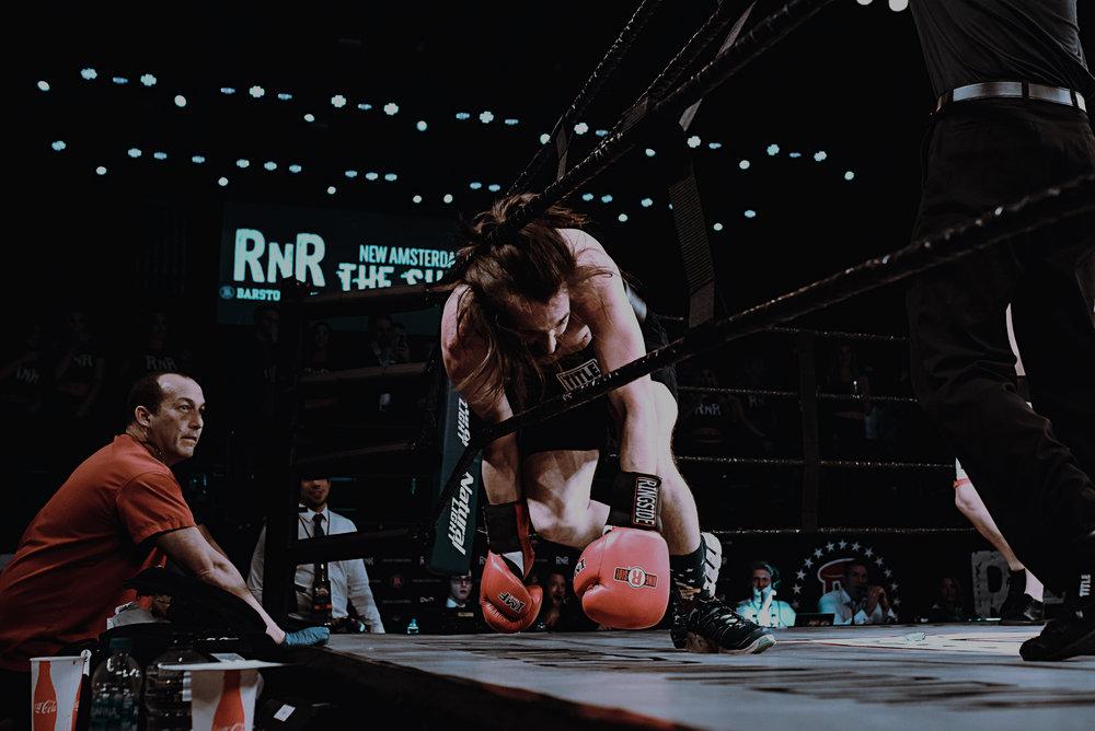 RnR---Fights-(1-of-1)-88.jpg