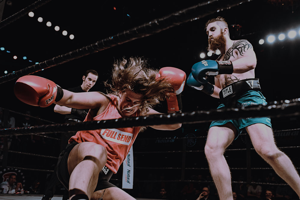 RnR---Fights-(1-of-1)-69.jpg