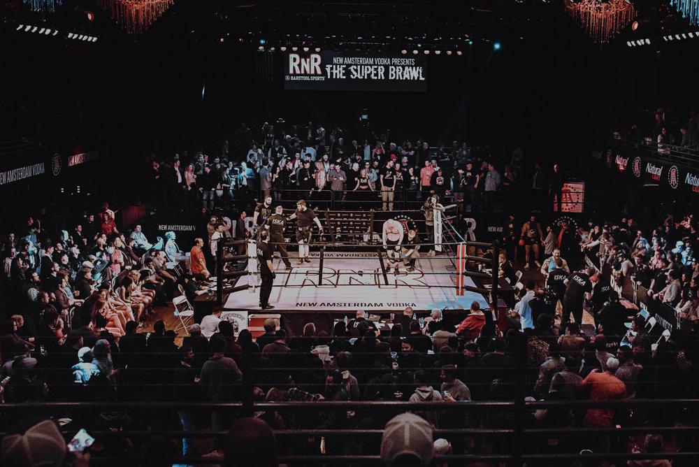 RnR---Fight-Night-(1-of-1)-20.jpg