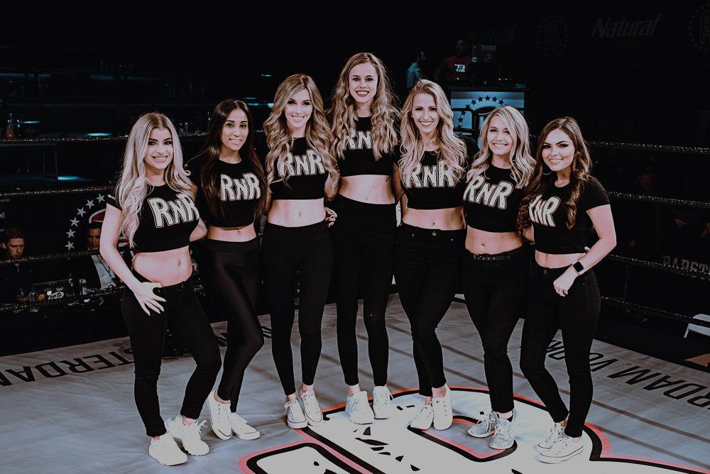 RnR---Fights-(1-of-1)-100.jpg