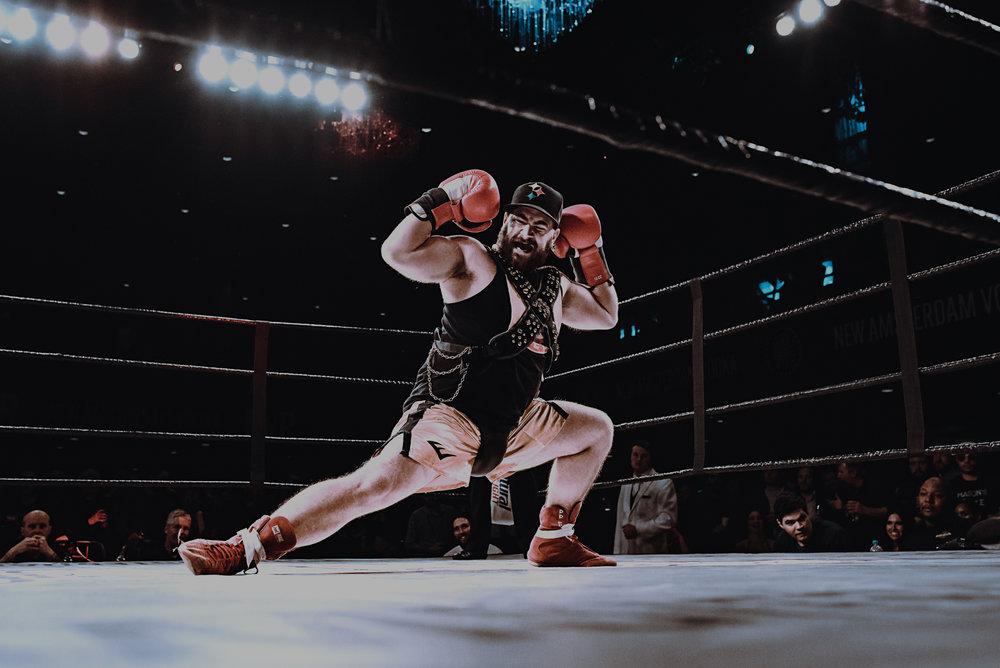 RnR---Fight-Night-(1-of-1)-15.jpg