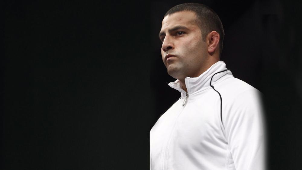 Tareq Azim