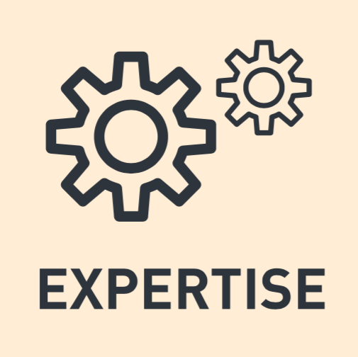 Expertise.png