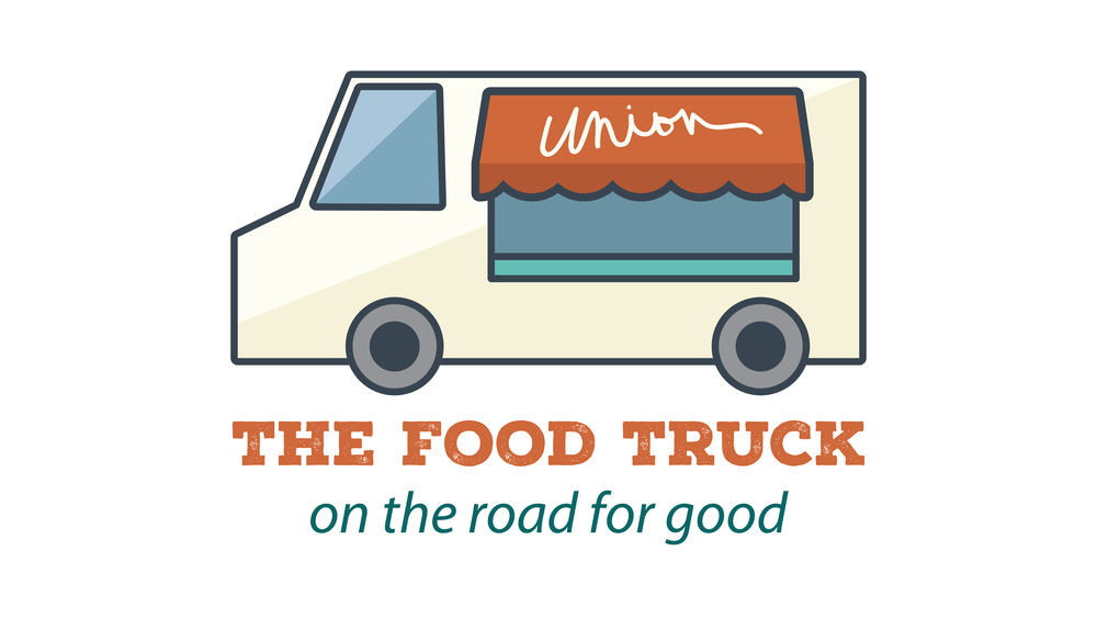 Food Truck on the road for good.png