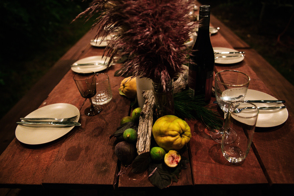 COVETCOLLECTBloglongtable-42.jpg