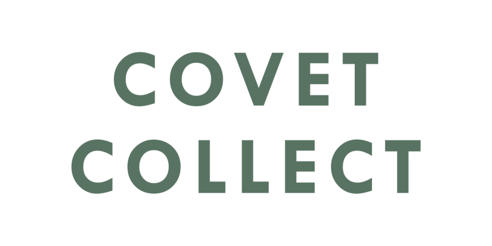 COVET COLLECT
