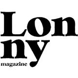 LONNY-MAGAZINE-LOGO.jpg