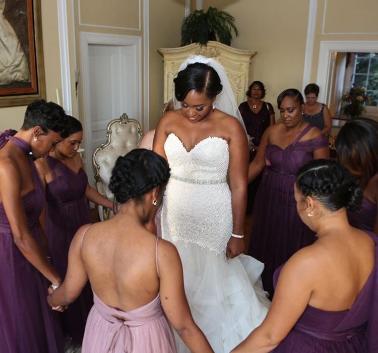 LaToya Bride Tribe.jpg