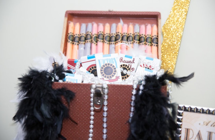 Gatsby Cigar Box.jpg