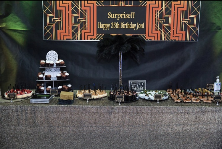 Gatsby Dessert Table.jpg