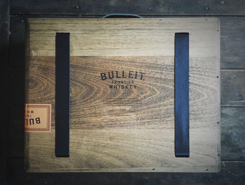 Bulleit-case-2.jpg