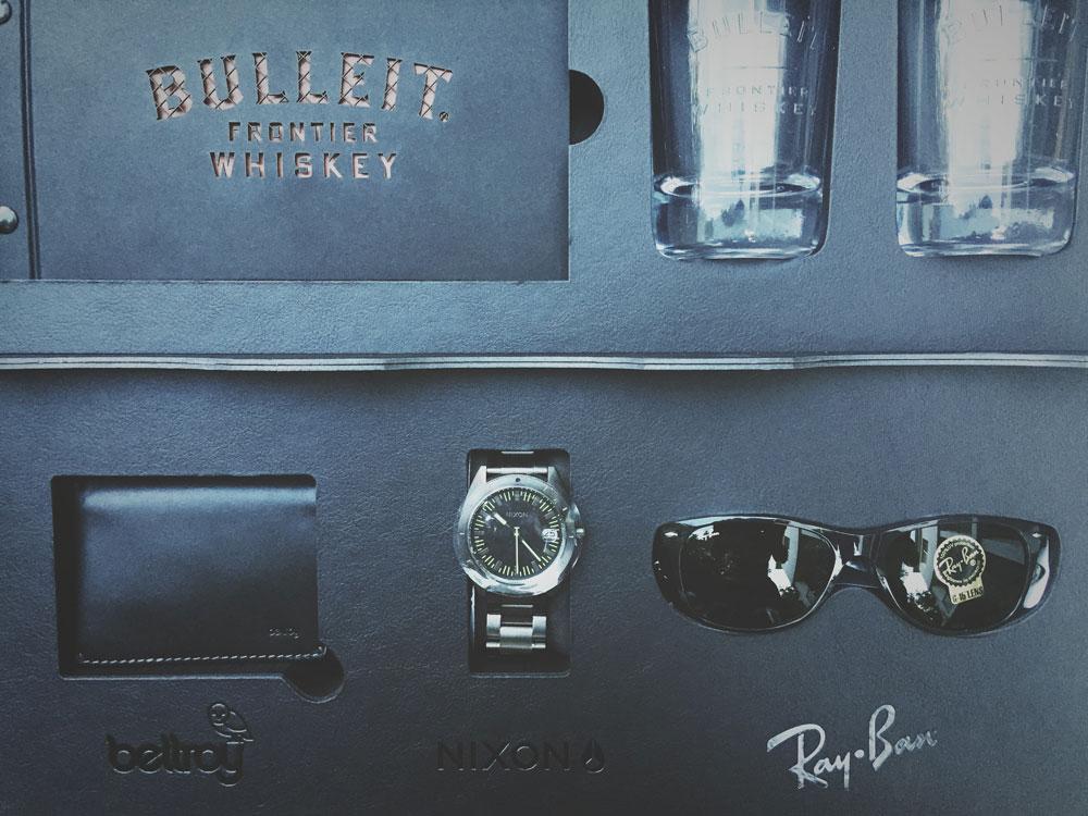 Bulleit-Case-7.jpg