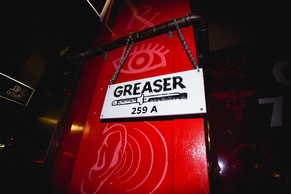 Greaser IMG_0442.jpg