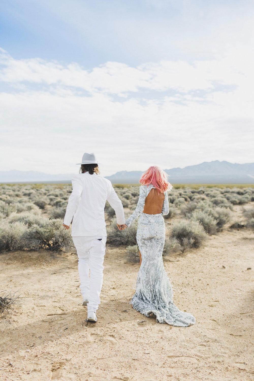 Vegas-wedding_Janneke-Storm_095-LR.jpg