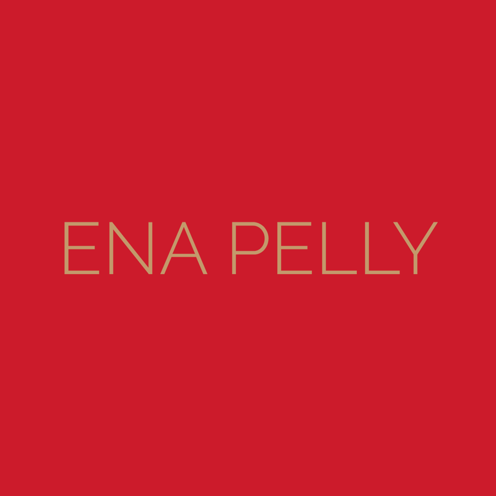Ena-Pelly.png
