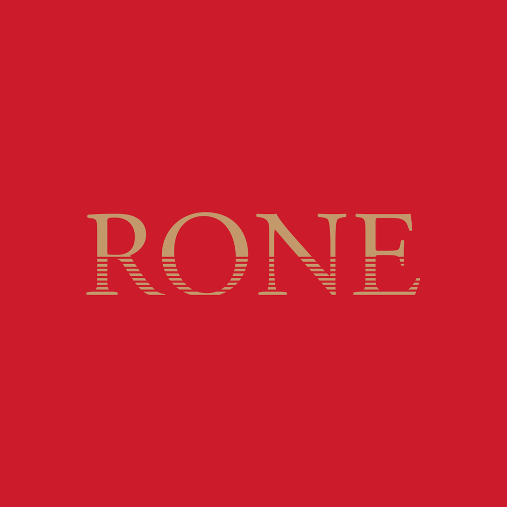Rone.png
