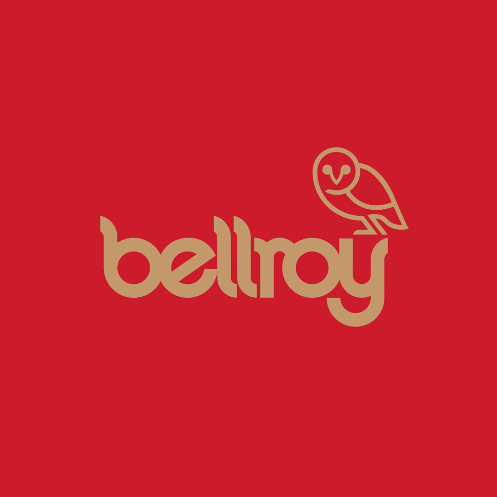 Bellroy.png