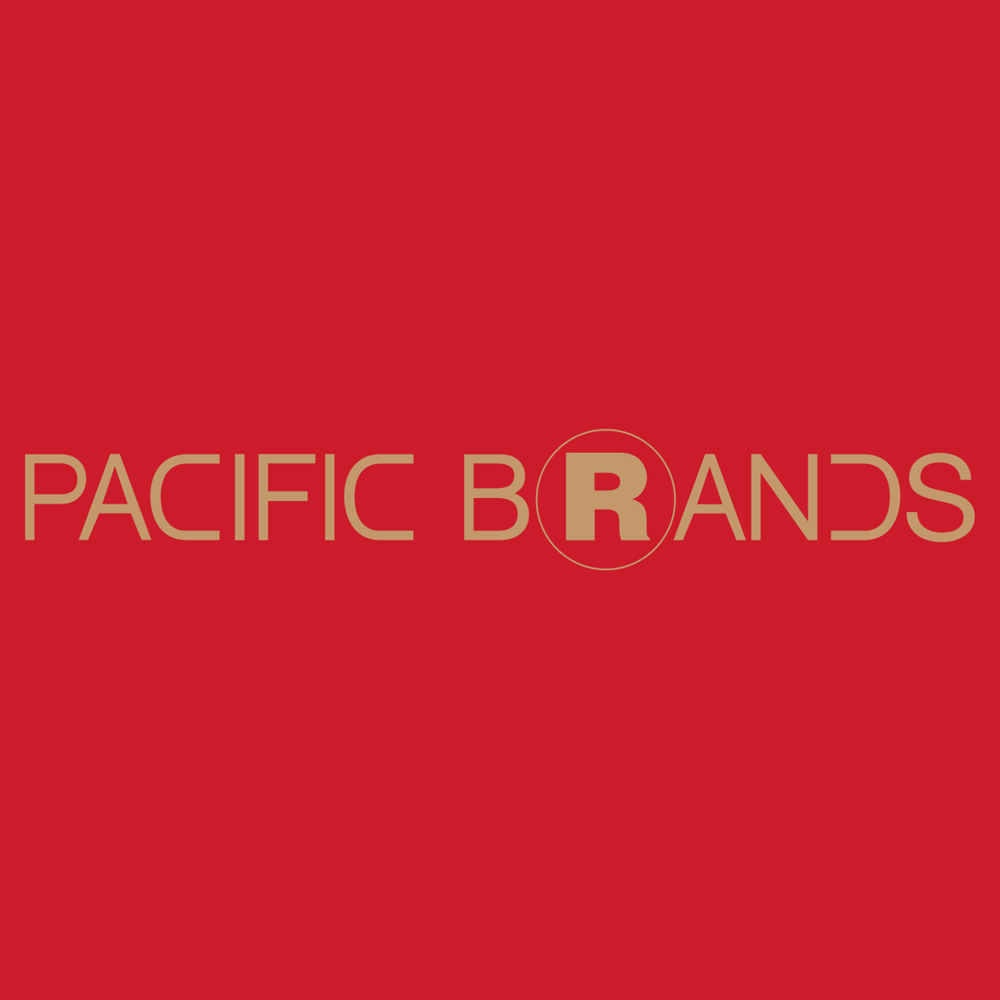 Pacific-Brands.png