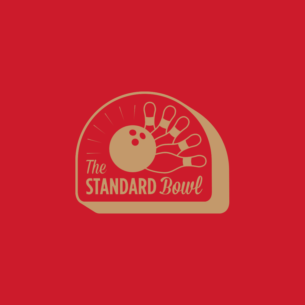 The-Standard-Bowl.png