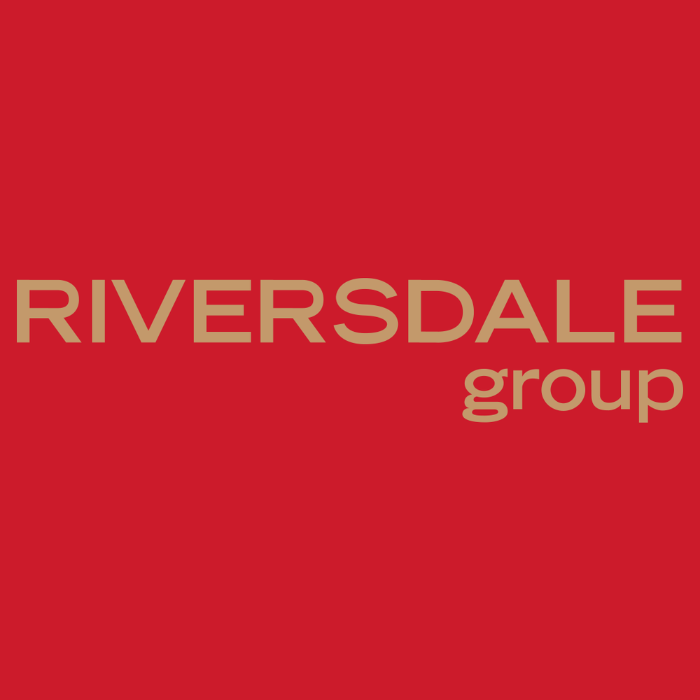 Riversdale-Group.png