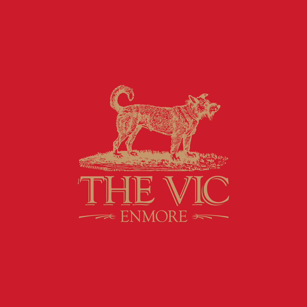 The-VIC-Enmore.png