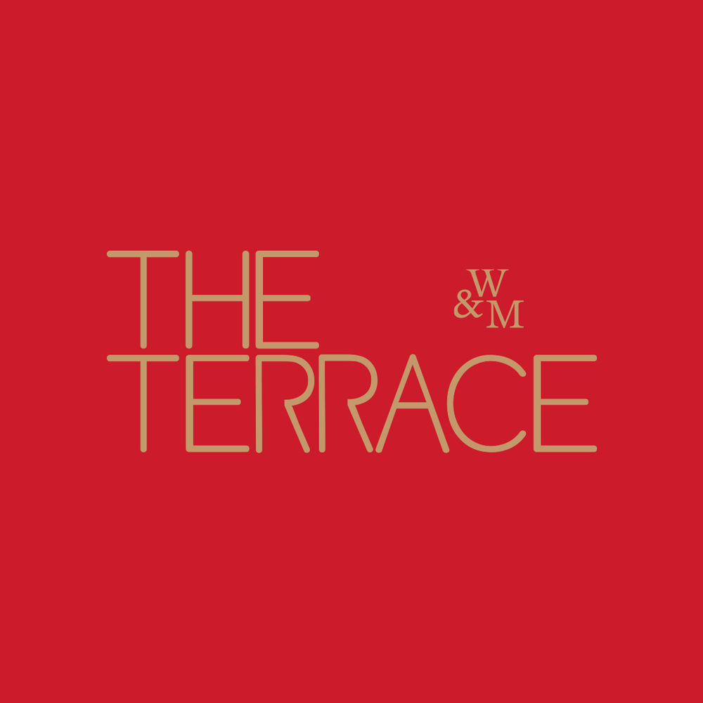 The-Terrace.png