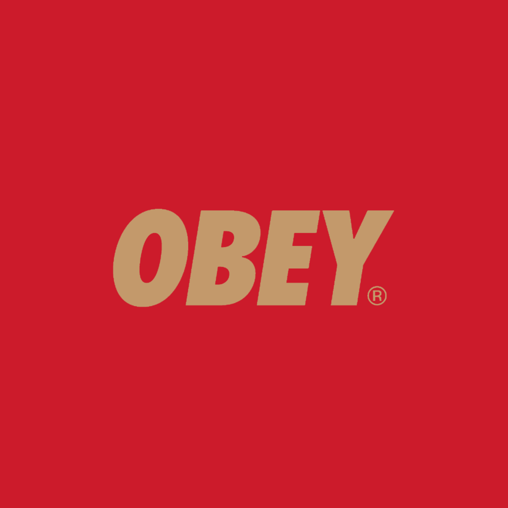 Obey.png