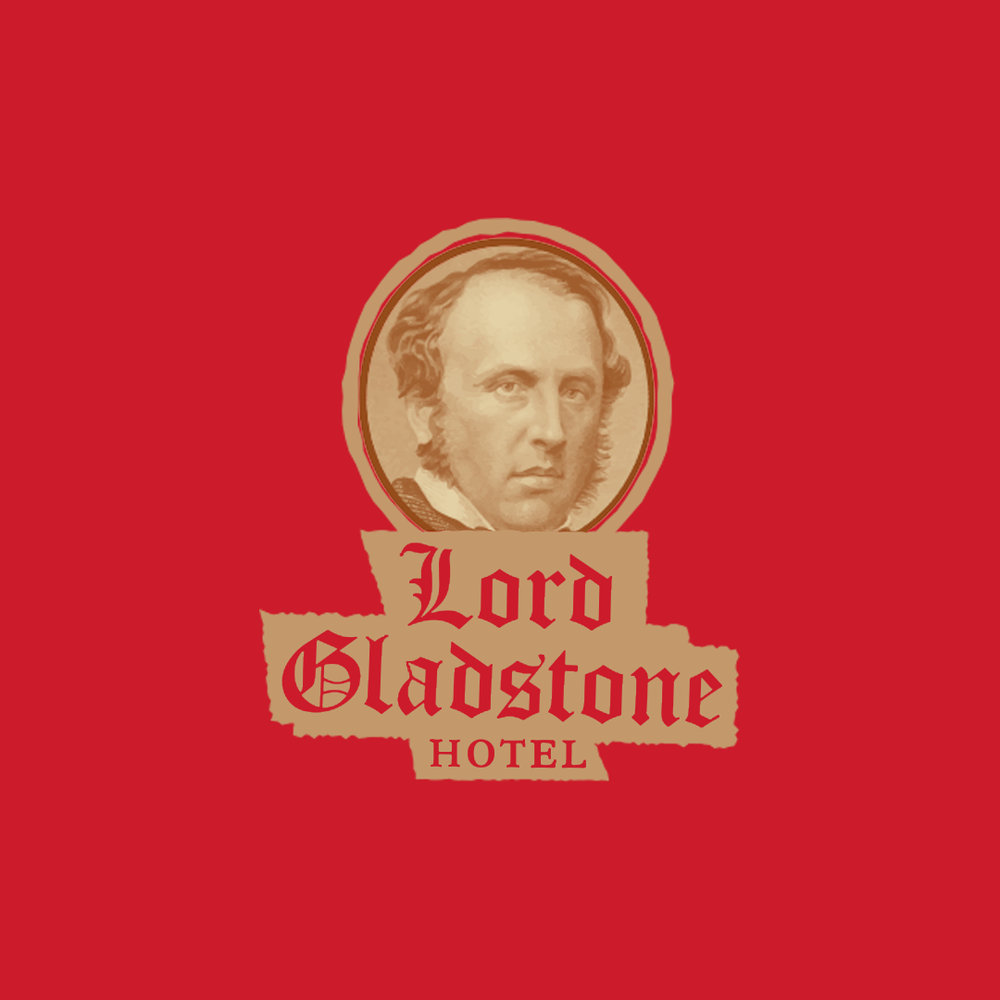 Lord-Gladstone-Hotel.png