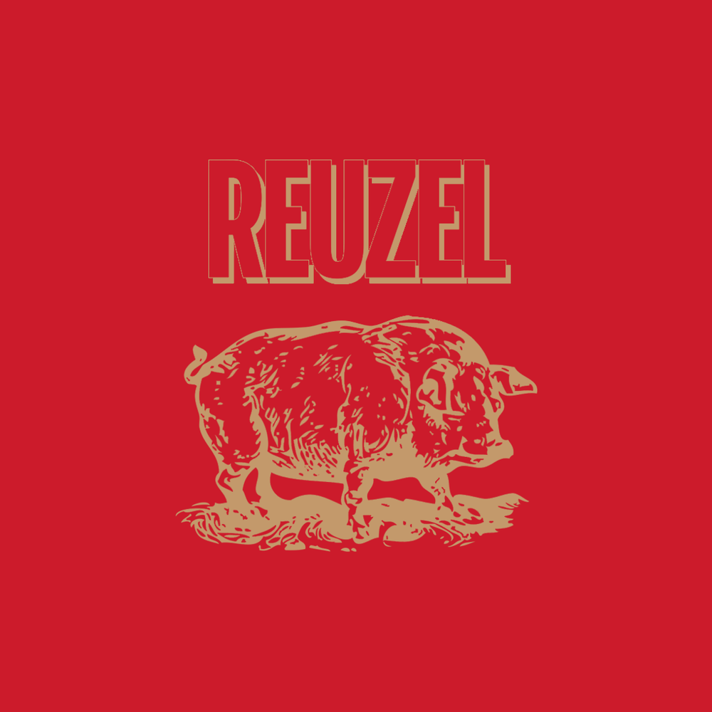 Reuzel.png